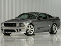 05_SaleenS281Mustang_Wallpaper.jpg