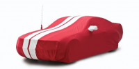 Shelby Car Cover 01.jpg
