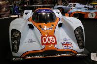Gulf Lola Aston Martin 1.JPG