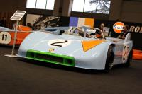 Gulf Porsche 908 2.JPG