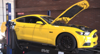 2015-17-Mustang-GT-Power-Pack-1-Install-and-Review-Late-Model-Restoration-657x360.jpg