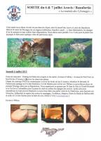 Balade 6&7-07-2013 (1).jpg