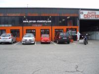 garage pour formation Meguiar's 002.JPG