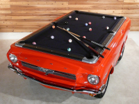 ford-mustang-pool-l-3414.jpeg