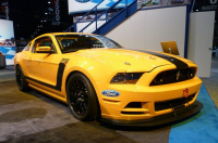 028A000004806600-photo-ford-mustang-la-boss-302sx-concept-devoilee.jpg