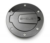 I - Shelby Billet Fuel Door.jpg