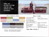 1968_Shelby_Options.jpg
