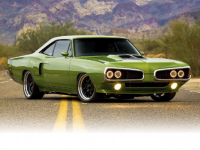 dodge_super_bee+front_right_view1-533x400.jpg
