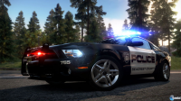 902_ford_mustang_police.jpg