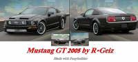 Mustang GT 05 by R-Geiz(png).png