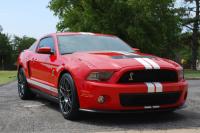 GT500 2011-12 pack SVT rouge.jpg