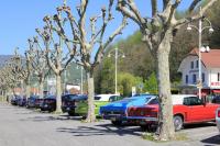 Savoie 2.jpg