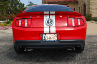 GT500 2011-12 pack SVT rouge - 3.jpg
