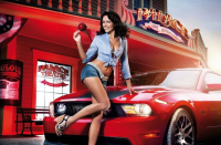 Sexy-Ford-Mustang-Chick.jpg