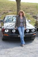 Mustang 18 Avril 2010 114.jpg