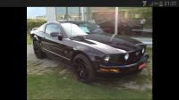 Mustang gt.png