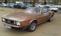 Mustang Grange 73 1.jpg
