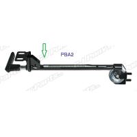 PBA2.jpg