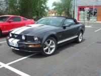 28-04-2012 JP's Mustang.JPG