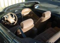 ford-mustang-v6-cabriolet-1994-19.jpg