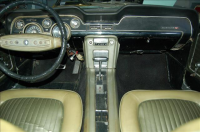 1968_Ford_Mustang_Lawndale_CA_157506798-2.jpeg