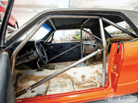 1007phr_24_o+chassisworks_rollcage_kit+interior_roll_cage.jpg