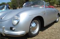 porsche-356-roadster-1959-258595.jpg