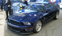 1 shelby-1000-circuit-ford.png