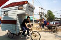 Camper Bike.jpg
