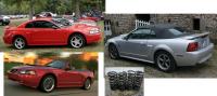 1 Mustang GT 2001  Original et Abaiss�e.png