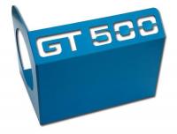 GT500-BLU.jpg