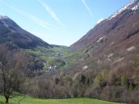 Col d'Ornon.jpg