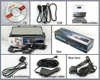 DVR 6000A.jpg
