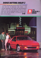 ad_dodge_daytona_shelb_z_red_1988.jpg