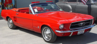 1967-Ford-Mustang-fa-td-rd-sy.jpg