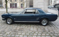 116317076-a-vendre-ford-mustang-66.jpg