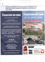 LA TRAVERSEE DE LYON.jpg