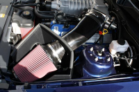 JLT CF Big Air Intake 127mm.jpg