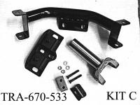 TRA-670-533 KIT C.jpg