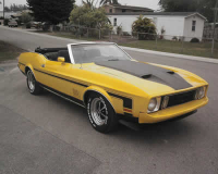 1973_Ford_Mustang_Mach1_convertible.jpg