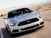 Ford-Mustang_GT_2015_800x600_wallpaper_1c.jpg