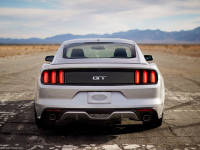 Ford-Mustang_GT_2015_800x600_wallpaper_1e.jpg