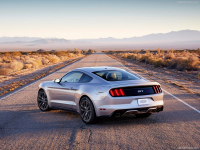 Ford-Mustang_GT_2015_800x600_wallpaper_15.jpg