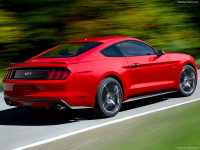 Ford-Mustang_GT_2015_800x600_wallpaper_16.jpg