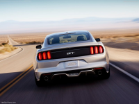 Ford-Mustang_GT_2015_800x600_wallpaper_20.jpg