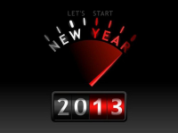Happy New Year 2013 !!!.jpg