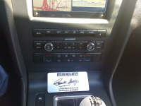 Dash Plaque GT500 2010-2013.jpg