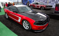 Saleen-Heritage-Collection-George-Follmer-Mustang-placement-626x382.jpg