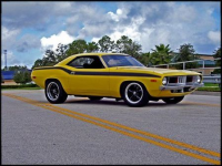 1972-plymouth-barracuda.jpg
