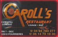 Carolls_carte_recto.png